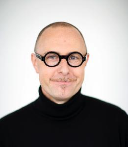 Keynote-Speaker Prof. Wolfgang Henseler (Foto: Henseler)