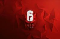 Six Major der Rainbow Six® Pro League Steigt am 12. August in Raleigh, North Carolina