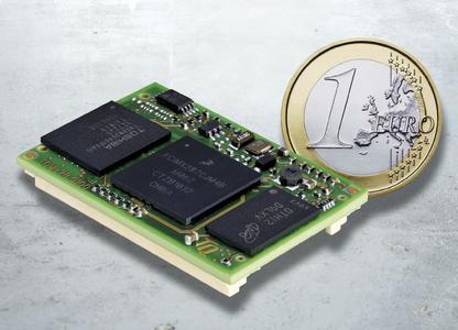 TQ Minimodule TQMa28