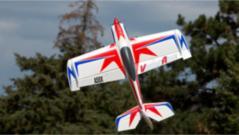Faszination Modellsport & AirShow