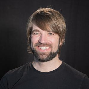 mobiheat Vertriebsleiter Tobias Meisl