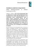 [PDF] Pressemitteilung: Durstlöscher problemlos im Auge behalten
