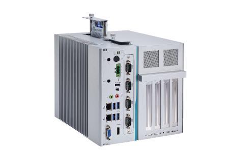 IPC964-512-FL SSD