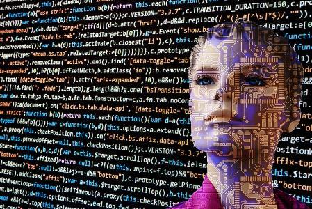 Künstliche Intelligenz ermöglicht Kontrolle durch digitale Systeme