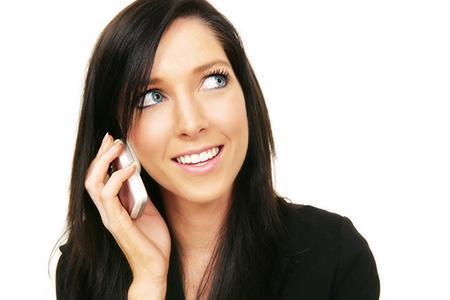 Von überall günstig ins deutsche Festnetz telefonieren - mit Optimax Club 15 von HFO Mobile