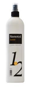 Nanotol Sanitär 2in1