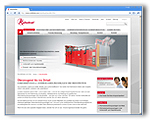 Ruhstrat launches new, user-friendly onl ine plat form with CONTENS