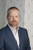 Bernhard Hecker Retarus Director Product Management
