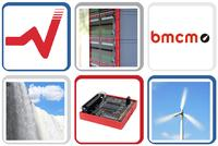 Analog and digital measurement technology by bmcm: all-in-one and multifunctional