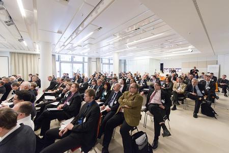 4. KONGRESS Forum ElektroMobilität e.V.