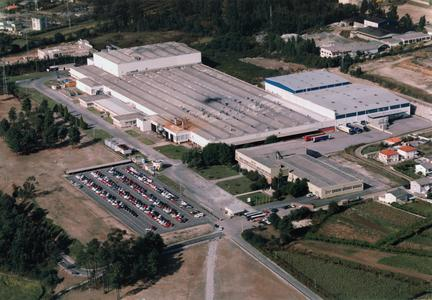 Continental Invests US $224 Million in Expansion of Tire Plant in Mt. Vernon (USA)