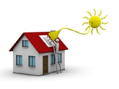 Das neue Solarmodul - erhältlich bei iKratos - überzeugt durch hohe Effizienz und Robustheit