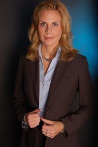 """Matilda Jernevad hält am 23.5. in Frankfurt einen Vortrag zu """"Social Business"""""""