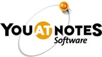 YouAtNotes CRM - Modul YouAtNotes Compliance Assistant