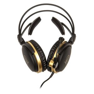 Audio Technica ATH AG1 Gaming Headset
