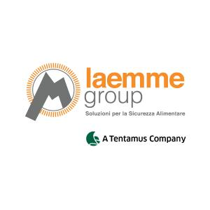 Laemmegroup