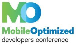 MobileOptimized 2011.bmp