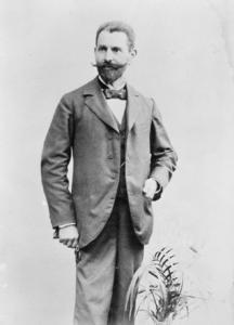 Friedrich Fischer (Bild: Schaeffler)