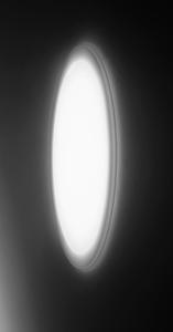 Absolut einzigartig: Mit Inplana und Onplana wird homogenes, flächiges Licht erstmals endblendet im Downlight-Bereich möglich.