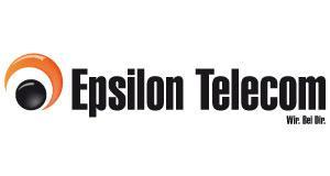 Epsilon_Telecom_Logo_Bild_Slogan.jpg