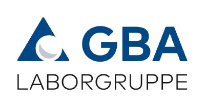 GBA Expands its Capabilities in Environmental Analysis to Include Asbestos and Mold