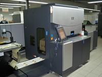 RAKO investiert in weitere Digitaldruckmaschinen