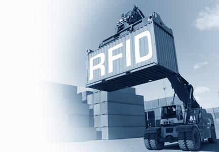 Leasen Sie Ihre RFID Lösung und gewinnen Sie sofort.