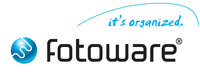 FotoWare - it's organized