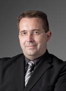 Frank Schenk ist neuer Leiter der Abteilung SD der Epson Deutschland GmbH