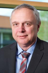 Prof. Dr. Frank Ficker