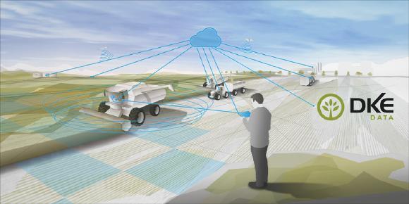 Generic digitalization solutions