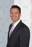 Michael Frischauf Country Manager Retarus Austria