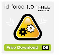 id-Force | free
