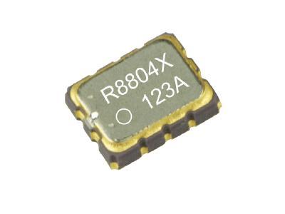 RX8804CE