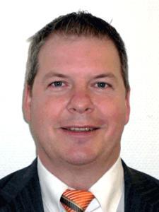Uwe Günter Kus, Geschäftsführer der Advantage Software Consulting GmbH