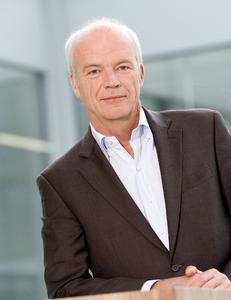 Kündigt eine Branchenlösung für das Facility Management an: Bernd Wolff, Geschäftsführer der virtic GmbH & Co. KG.