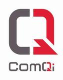 ComQi's ScreenGate IP Streaming Solution powers  ECE Flatmedia's network of 1000 screens in Germany