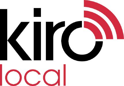 kiro local