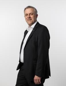 Dr.-Ing. Bernd Schimpf