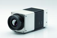 Thermal Images in Photo Quality: Jenoptik Launches new High Definition Thermography Camera for System Integration