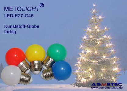 Weihnachtsbeleuchtung Kugel Aussen.Kommunale Und Gewerbliche Weihnachtsbeleuchtung Auf Led Umrüsten