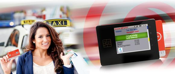 Secocard Payment-2