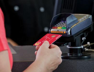 Tokheim Fuel POS® - das innovative Kassensystem für Tankstellen mit PCI Express