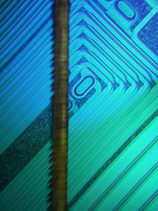 Thin-film technology driving forward innovation - The search for new areas of application