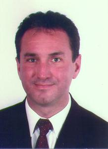 Seit dem 1. August ist Wolfgang Rölle Vertriebsleiter bei Cosateq
