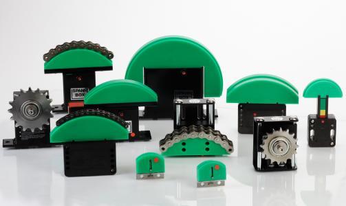 Murtfeldt Spann Box 2015