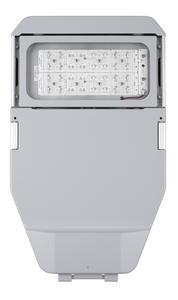 LG LED Streetlight 72W Front