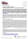 [PDF] Pressemitteilung: KW erweitert Klassik Produktlinie