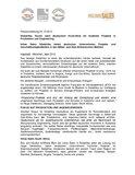 100409 Inline Sales GmbH Pressemitteilung 04-12-2010