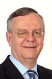 Professor Hans-Werner Zoch, Geschäftsführender Direktor des am Projekt beteiligten Leibniz-Instituts für Werkstofforientierte Technologien (IWT)